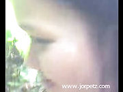 Download video bokep Bagito Moves Part 3 Mp4 terbaru