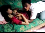 Download video bokep SMA Student Scandal Mp4 terbaru