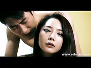 Download video bokep Lee Chae-rin - Stormy Affair Mp4 terbaru