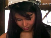 Video bokep online Katrina Gonzales 3gp