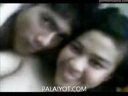 Video bokep online taking picture first pinay sex scandal 3gp