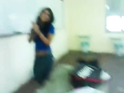 pinay student fuck in classroom