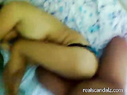 Video bokep online Sex Leaked 3gp
