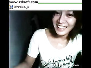 Download video bokep Camfrog Mp4 terbaru