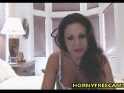 Download video bokep Imagine What This Milf Could Do With Your Cock Mp4 terbaru