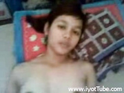 Download video bokep Cute Asian Girl Banged By Her Lover Mp4 terbaru