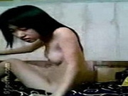 Download video bokep College Student in China Mp4 terbaru