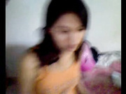 Download video bokep Naligo Na Ako Babe Wala Ng Amoy Yang Totoy Kosassss Mp4 terbaru