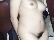 Download video bokep Sexy Asian with wet pussy Mp4 terbaru