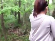 Download video bokep Forest sex Mp4 terbaru