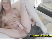 Download video bokep She Is Tattoo Artist And A Cam Whore Mp4 terbaru
