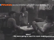 Download video bokep LUIS ALANDY & LJ REYES SEX SCENE UNCUT Mp4 terbaru