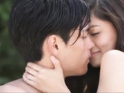 Download video bokep XIAN LIM AND KIM CHIU SEX SCENE Mp4 terbaru
