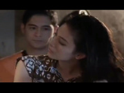 Download video bokep JERIC GONZALES AND KLEA PINEDA SEX SCENE UNCUT Mp4 terbaru
