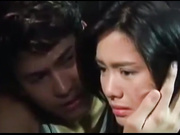 Download video bokep Enchong Dee and Erich Gonzales Sex Scene uncut Mp4 terbaru
