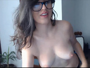 Download video bokep Beautiful Big Ass Brunette Plays With Her Favorite Toy Mp4 terbaru