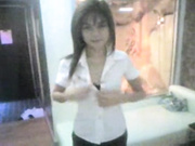 Pinay saleslady 18yrs old fuck in hotel
