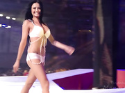 Download video bokep FHM 100 Sexiest Women 2012 Victory Party Mp4 terbaru