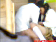 Download video bokep School Life - Student Kantutan Sa Gilid Ng School Mp4 terbaru