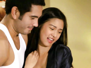 Download video bokep GERALD ANDERSON AND KIM CHIU SEX SCENE UNCUT Mp4 terbaru