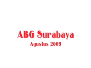 Download video bokep ABG Surabaya Scandal Mp4 terbaru
