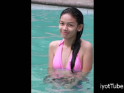 Download video bokep Skinny Teen Filipina Sex Scandal Part 2 Mp4 terbaru