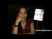 Download video bokep Cris Cu Philippines Club in Japan Scandal Mp4 terbaru