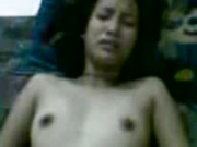 Download video bokep ISAP Student Alma Scandal Mp4 terbaru